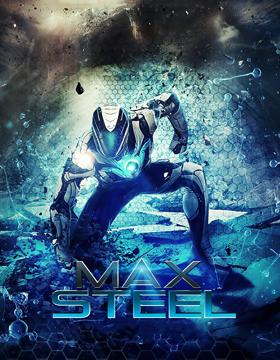 Watch Movie Max Steel