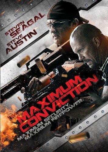 Watch Movie Maximum Conviction