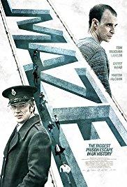 Watch Movie Maze