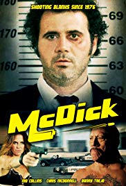 Watch Movie McDick