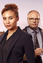 Watch Movie McDonald & Dodds - Season 1