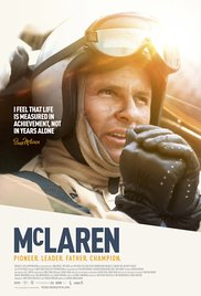 Watch Movie McLaren