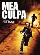 Watch Movie Mea Culpa