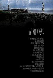 Watch Movie Mean Creek