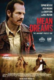 Watch Movie Mean Dreams