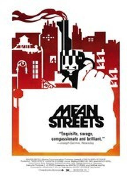 Watch Movie Mean Streets