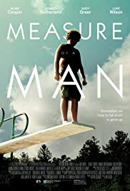 Watch Movie Measure of a Man