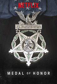 Watch Movie Medal of Honor - Season 1