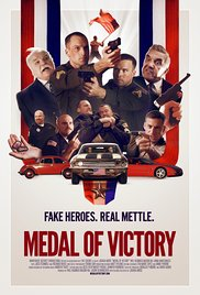 Watch Movie Medal of Victory