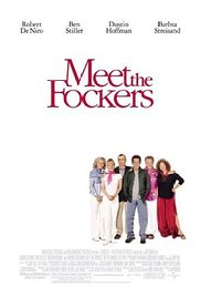 Watch Movie Meet the Fockers