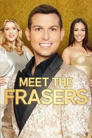 Watch Movie Meet the Frasers