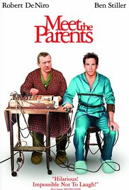 Watch Movie Meet the Parents