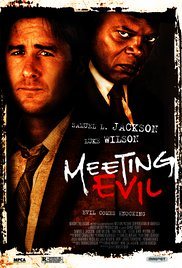 Watch Movie Meeting Evil