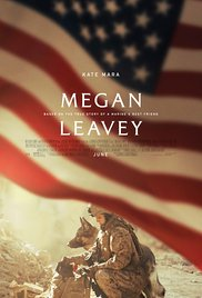 Watch Movie Megan Leavey
