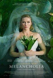 Watch Movie Melancholia