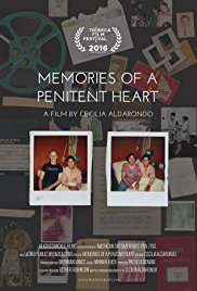 Watch Movie Memories of a Penitent Heart