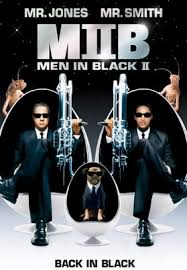 Watch Movie Men In Black