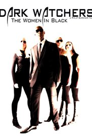 Watch Movie Men In Black: The Dark Watchers