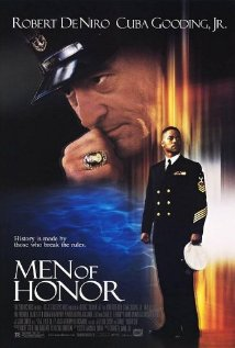Watch Movie Men Of Honor