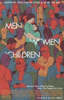 Watch Movie Men Women and Children