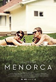 Watch Movie Menorca