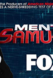Watch Movie Mental Samurai - Season 1