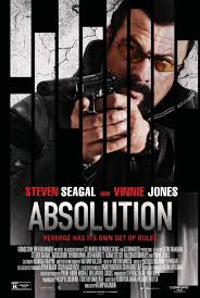 Watch Movie Mercenary Absolution