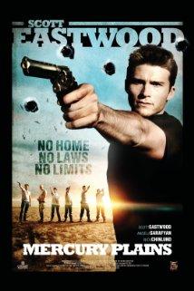 Watch Movie Mercury Plains