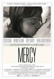Watch Movie Mercy (2009)