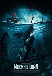 Watch Movie Mermaid Down