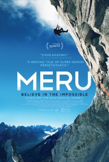 Watch Movie Meru