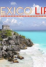Watch Movie Mexico Life - Season 4