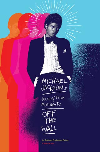 Watch Movie Michael Jacksons Journey from Motown to Off the Wall