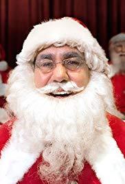 Watch Movie Micky Flanagan's Christmas