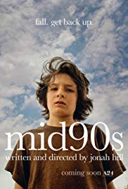Watch Movie Mid90s