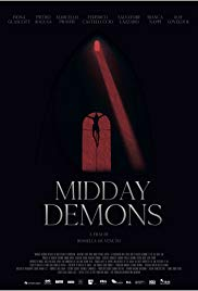 Watch Movie Midday Demons