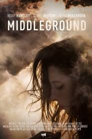 Watch Movie Middleground