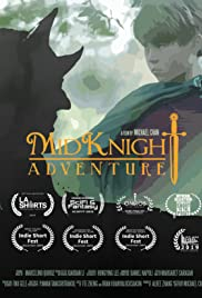 Watch Movie MidKnight Adventure