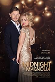 Watch Movie Midnight at the Magnolia