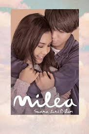 Watch Movie Milea
