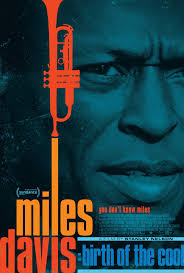 Watch Movie Miles Davis: Birth of the Cool
