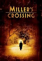 Watch Movie Millers Crossing