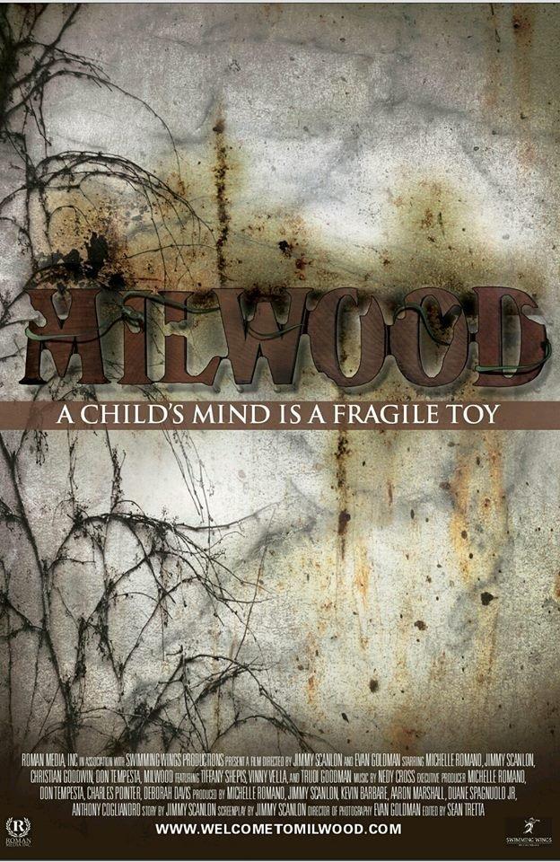 Watch Movie Milwood