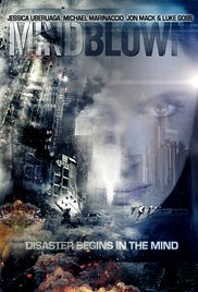 Watch Movie Mind Blown