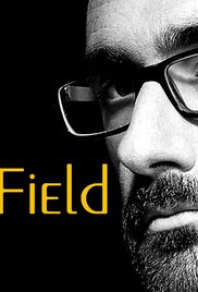 Watch Movie Mind Field - Season 1