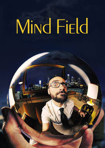 Watch Movie Mind Field - Season 3