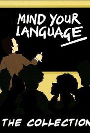 Watch Movie Mind Your Language - Season 1