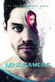 Watch Movie MindGamers