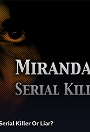 Watch Movie Miranda Barbour: Serial Killer Or Liar