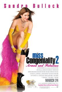 Watch Movie Miss Congeniality 2 Armed And Fabulous